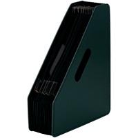 セキセイ ドキュメントスタンド FB-3612 ブラック(10セット)