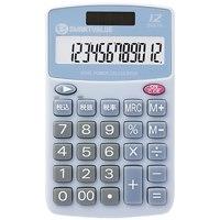ジョインテックス ハンディ電卓 K043J(10セット)