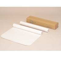シルバーリード 直接感熱紙SL2-KF50 2本入 純正紙