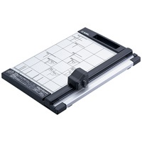 カール事務器 ディスクカッターDC-200N A4(10セット)
