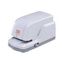 マックス 電子ホッチキス EH-20 EH90024(10セット)