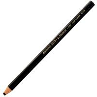 トンボ鉛筆 マーキンググラフ 2285-33 黒 12本入(10セット)