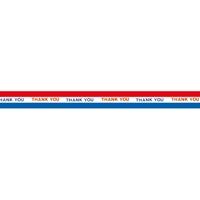 Nichiban store tape ST-A 15mm 25m tricolor flag ニチバン ストアテープ sets ST-A 10セット オーバーのアイテム取扱☆ 超特価SALE開催 ten 15mm×25m 三色旗