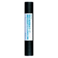 ニチバン 背貼り用テープ BKR-A4 黒(10セット)