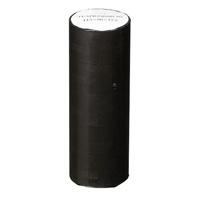 シャープ レジ用感熱ロールペーパー RL-122T 5巻(10セット)