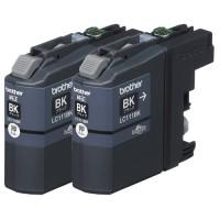 ブラザー インクカートリッジ LC111BK-2PK ブラック(5セット)