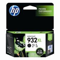 HP インクカートリッジ CN053AA 黒(10セット)