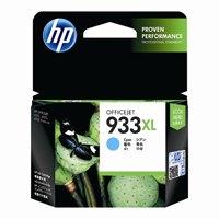 HP インクカートリッジ CN054AA シアン(5セット)