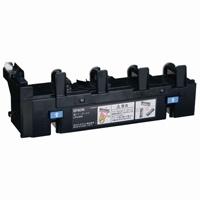 エプソン 廃トナーボックス LPC4H9(5セット)