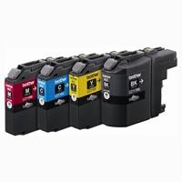 ブラザー インクカートリッジ LC117/115-4PK 4本P(10セット)