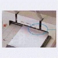 プラス 断裁機替刃 PK-511H(PK-511・511L用)(10セット)