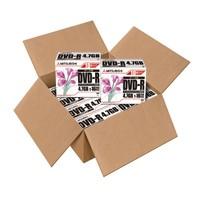 三菱化学 DVD-R [4.7GB] DHR47JPP10C 100枚 三菱化学 DVD-R [4.7GB] DHR47JPP10C 100枚(10セット)