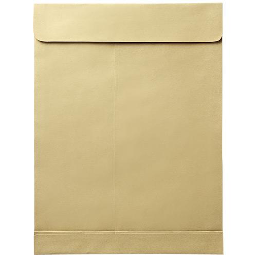 ジョインテックス 保存袋[紐なし]角0 400枚 P026J-K0-400(10セット)