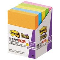 スリーエムジャパン 10%OFF 期間限定で特別価格 Post-it強粘着ネオン656-5SSAN 70セット