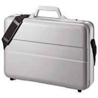 サンワサプライ ABSハードPCケース BAG-ABS5N2(5セット)
