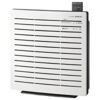 日立 空気清浄機 EP-H300W(5セット)