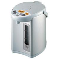象印マホービン マイコン沸とう電動ポット 3.0L CD-WY30-HA(10セット)