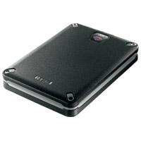 I.Oデータ機器 ポータブルHDD 500GB HDPD-SUTB500(10セット)