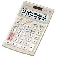 本格実務電卓 カシオ計算機カシオ計算機 本格実務電卓 JS-20WK-GD(10セット), カーテンインテリア MOIS:985cd9c9 --- officewill.xsrv.jp