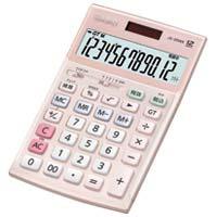本格実務電卓 カシオ計算機カシオ計算機 本格実務電卓 JS-20WK-PK(10セット), Healthy Life Support:4138edd5 --- officewill.xsrv.jp