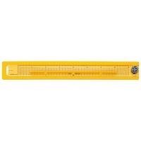 オルファ セーフティカッターメイト 176B 40cm(10セット)
