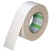 ニトムズ 多用途厚手両面テープ J0090 50mm*15m(10セット)