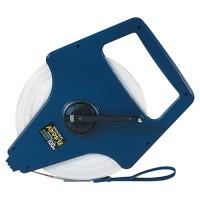 大人気新品 セキスイ エスロン巻尺 100m(5セット):オフィスジャパン 12-100HRW-DIY・工具