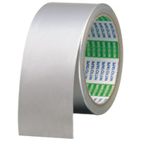 ニトムズ アルミテープ 50×10 J3130(10セット)