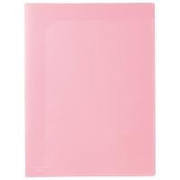 現品 ビュートン スマートホルダー NSH-A4-2CP ピンク 定価の67%OFF 370セット