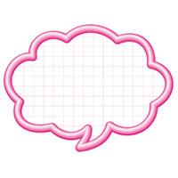 タカ印 抜型カード 16-4112 ピンク 最新アイテム 送料無料激安祭 150セット 吹出中