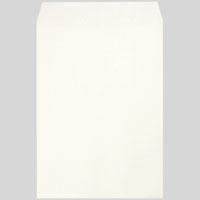 ジョインテックス ホワイト封筒エコノミー角2 250枚 P282J-K2(10セット)