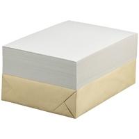 セキレイ 白ボール紙 CA4 A4 100枚(10セット)