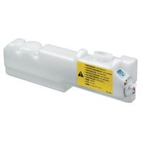 Canon waste toner box 廃トナーボックス キヤノン WT-98B 品質検査済 物品