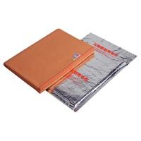 和光繊維工業 セイブパック毛布 SPE3 30HB 1.3kg(10セット)