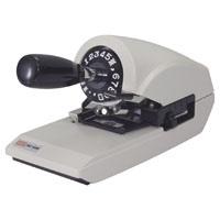 マックス ロータリーチェックライタ RC-150S(10セット)