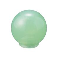 ジョインテックス 強力ミニマグネット 緑 20個入 B218J-G(10セット)