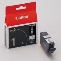 キヤノン IJ用インク PGI-1BK(10セット)
