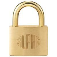 阿尔法五挂锁1000-35/35mm