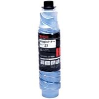 リコー コピー用トナーカートリッジ タイプ27(10セット)
