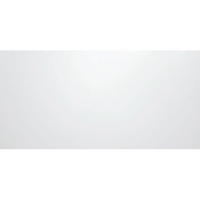 ニチレイマグネット マグネスクリーン MS-9018 70型ワイド(10セット)