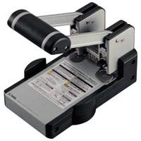 カール事務器 強力パンチ HD-410N(10セット)