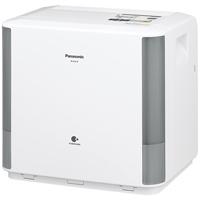Panasonic 気化式加湿機ナノイー付FE-KXF15W(10セット)