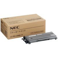 NEC粉盒PR-L5000-11