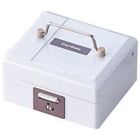 シヤチハタ スチール印箱 IBS-01 小型(10セット)