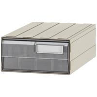 サカセ ビジネスカセッター A4-241 A4/1列/1段(10セット)