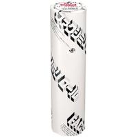 アジア原紙 FAX感熱記録紙 A4-210V A4 1in 30m(10セット)