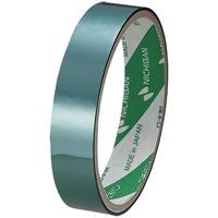 Nichiban Mai lap tape MY-18 18mm 8m green ten 日本未発売 緑 sets 毎日がバーゲンセール 10セット ニチバン 18mm×8m マイラップテープ