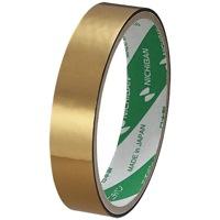 Money of Nichiban Mai lap マーケット tape MY-18 18mm マイラップテープ 10セット ten 8m 新色追加して再販 金 sets 18mm×8m ニチバン