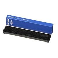 エプソン リボンパック VP1800RP 黒詰替用(10セット)