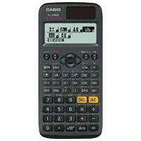 カシオ計算機 関数電卓 FX-JP500-N(10セット)